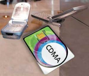 ed14-cdma-card