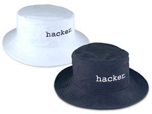 hacker-hat