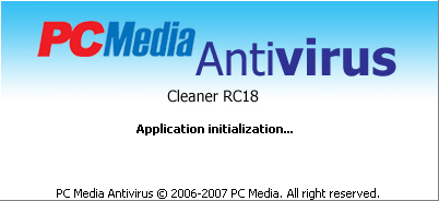 PCMAV RC 18