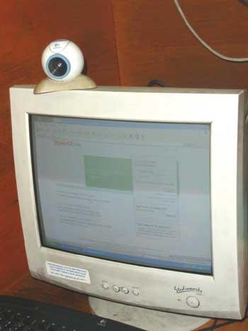 55-web-cam.jpg
