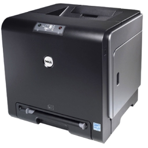 dell-a4-color-laser-printer