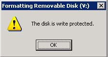 flashdiskwriteprotect1.jpg