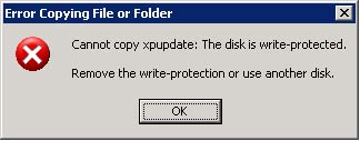 flashdiskwriteprotect2.jpg