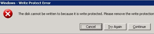 flashdiskwriteprotect3.jpg