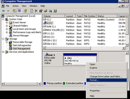 flashdiskwriteprotect6.jpg