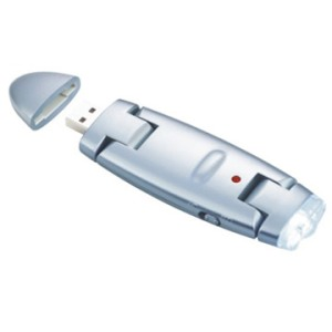 usb_flash_disk_with_rechargeable_torch