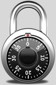 metal-lock
