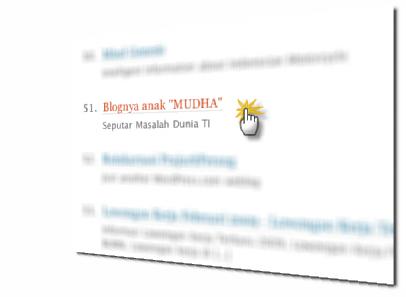51-top-blogs