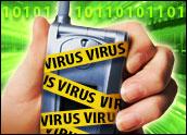 Virus Ponsel