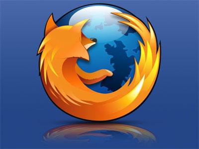Hijrah ke Firefox 3.0