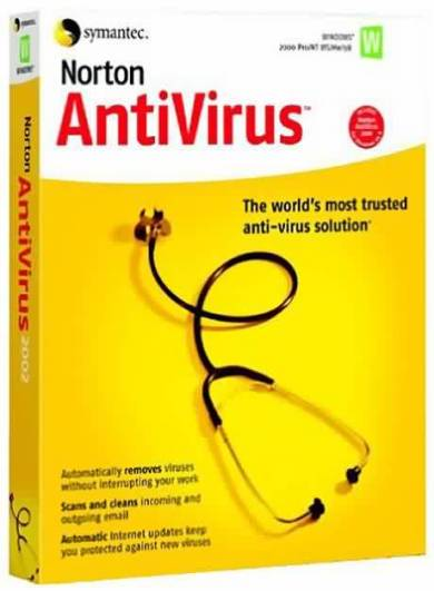 10 Antivirus Terbaik Vs 10 Virus Terkejam Daur Ijo