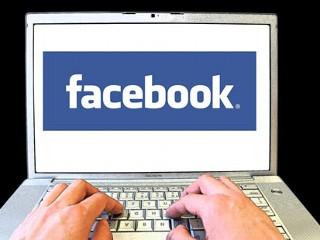 apg_facebook_Computer_090421_mn