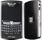 blackberry4