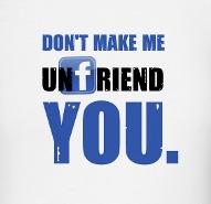 fb-unfriend