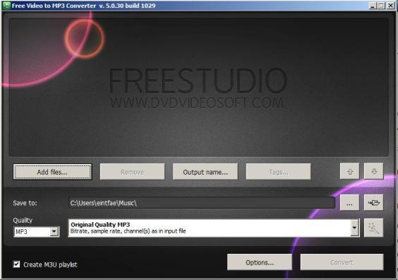 free video converter 1
