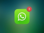 whatsapp_ios7_1x